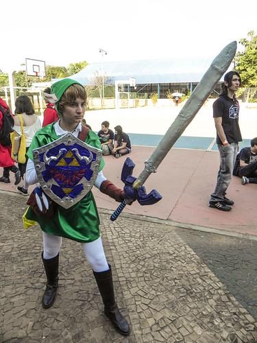 11-campinas-anime-fest-especial-cosplay-30.jpg
