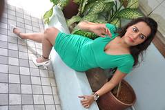 Bollywood Actress Meghna Patel Photos Set-4-HOT PHOTOS (32)