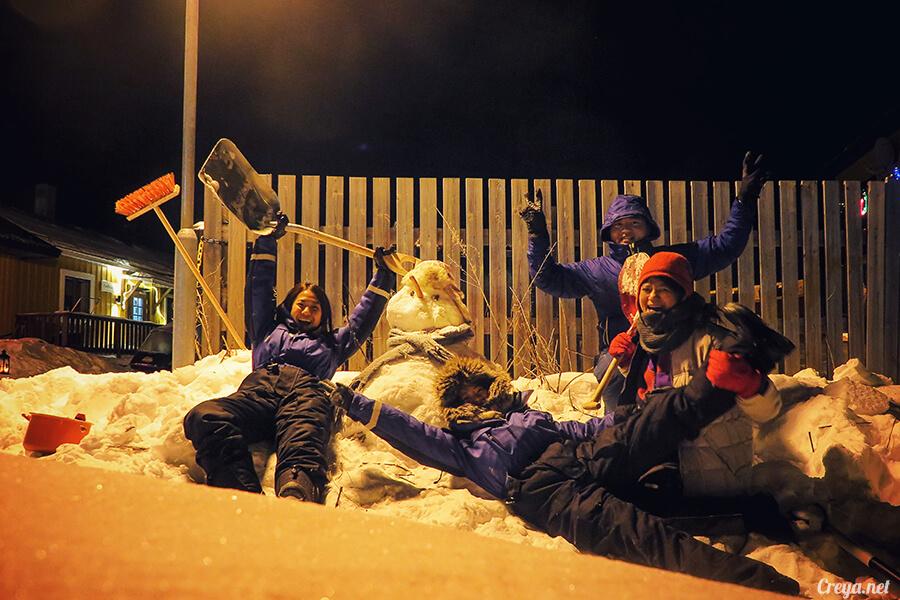 2016.02.18   看我歐行腿   再冷,也要到瑞典北極圈 Abisko 看三晚極光盛宴 17.jpg