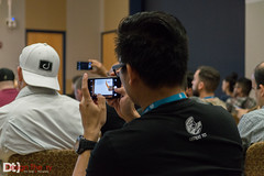WordCamp Miami 2016-26