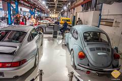 Capital cars en classics-38