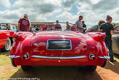 """Corvette Stingray • <a style=""""font-size:0.8em;"""" href=""""http://www.flickr.com/photos/67597598@N08/26092770154/"""" target=""""_blank"""">View on Flickr</a>"""