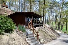 The Cedars Lodge (3)
