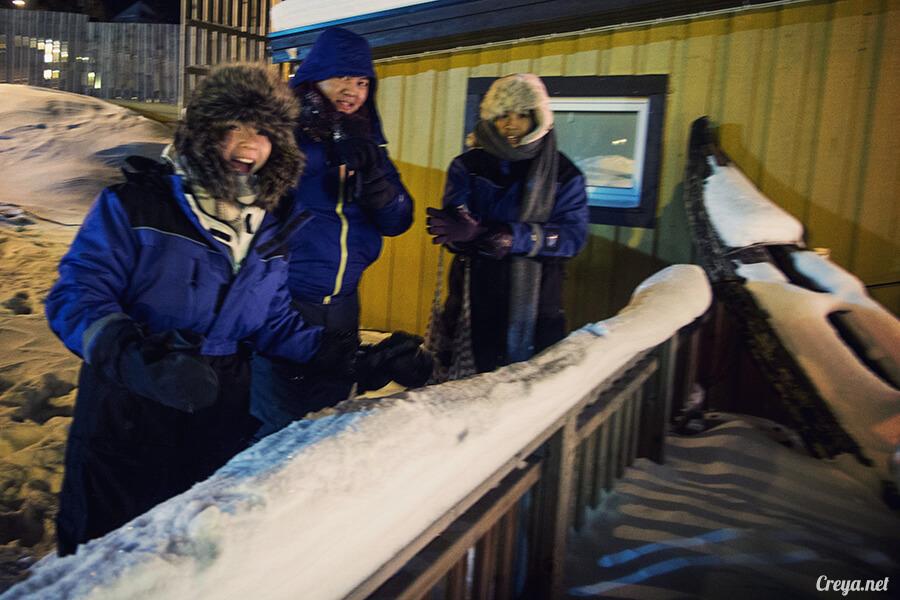 2016.02.18 | 看我歐行腿 | 再冷,也要到瑞典北極圈 Abisko 看三晚極光盛宴 16.jpg
