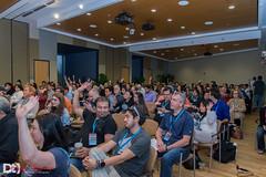 WordCamp Miami 2016-23