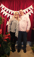"""2016 Conservatory Valentine's Day Wine & Cocktail Hour • <a style=""""font-size:0.8em;"""" href=""""http://www.flickr.com/photos/130463794@N02/24467049193/"""" target=""""_blank"""">View on Flickr</a>"""