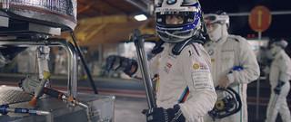 SPA_RACE_PIT_STOP_ZANARDI_2
