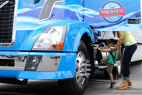 Touch-a-Truck_071