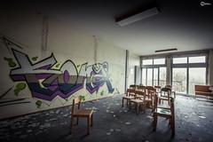 Kinderkurheim-9