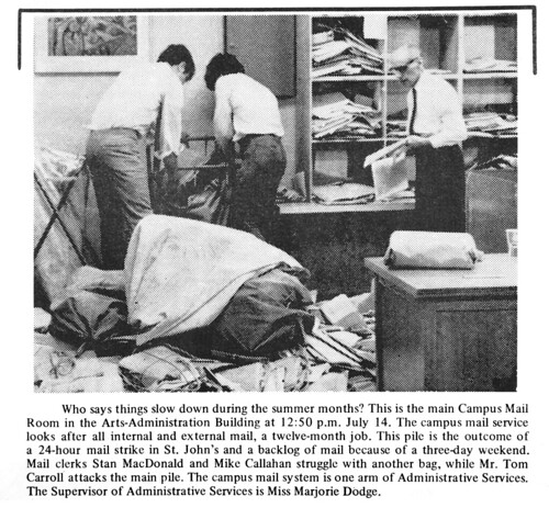 July 24, 1972