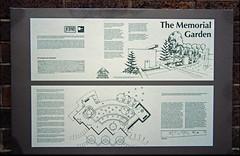 24-0886 17 - Memorial Garden Plaque