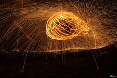 Firepainting-3