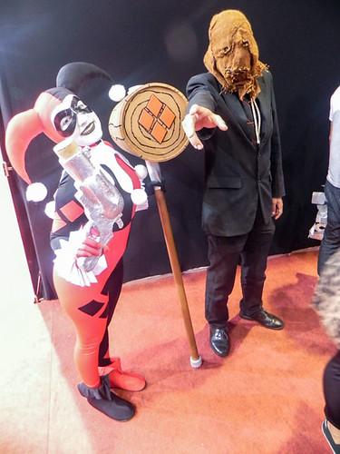 comic-con-experience-2014-especial-cosplay-41.jpg