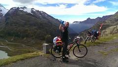 Switzerland Bike Tour | 2014