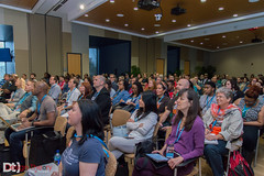 WordCamp Miami 2016-18