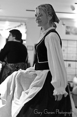 Hungarian Culture Days_Gary Garam Photography_2012056