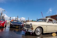 Capital cars en classics-6