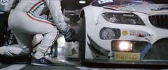 SPA_RACE_PIT_STOP_TYRE