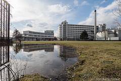 Van Nelle Fabriek1