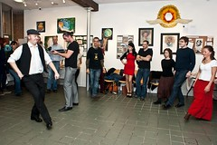 Hungarian Culture Days 2013_20131027_004