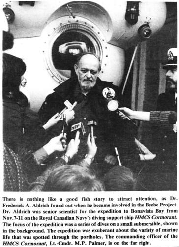 Nov. 18, 1988