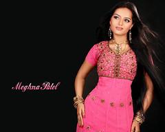 Bollywood Actress Meghna Patel Photos Set-4-HOT PHOTOS (48)