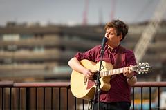 Londres - Alex Gibson (www.alexgibsonmusic.com.au)