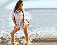 Bollywood Actress Meghna Patel Photos Set-3-HOT PHOTOS (12)