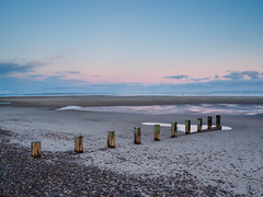 """Findhorn Dawn II • <a style=""""font-size:0.8em;"""" href=""""http://www.flickr.com/photos/26440756@N06/24711672480/"""" target=""""_blank"""">View on Flickr</a>"""