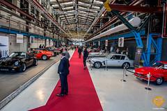 Capital cars en classics-11