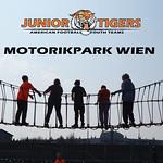 Motorikpark Wien