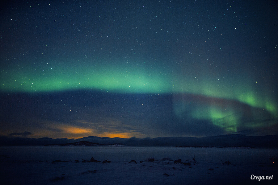 2016.02.18 | 看我歐行腿 | 再冷,也要到瑞典北極圈 Abisko 看三晚極光盛宴 12.jpg