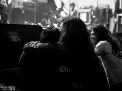 20160402 - Ambiente @ Moita Metal Fest 2016