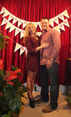"""2016 Conservatory Valentine's Day Wine & Cocktail Hour • <a style=""""font-size:0.8em;"""" href=""""http://www.flickr.com/photos/130463794@N02/24975689442/"""" target=""""_blank"""">View on Flickr</a>"""