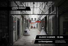 Lespai-somiat_Imatge_low-1024x690