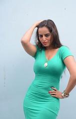 Bollywood Actress Meghna Patel Photos Set-4-HOT PHOTOS (8)