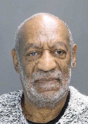 Acusado na Justiça, Cosby negocia acordo em outro caso de abuso, diz site