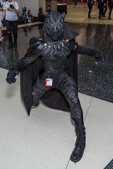 "c2e2 2016-March 19, 2016-0082.jpg • <a style=""font-size:0.8em;"" href=""http://www.flickr.com/photos/33121778@N02/25935754126/"" target=""_blank"">View on Flickr</a>"