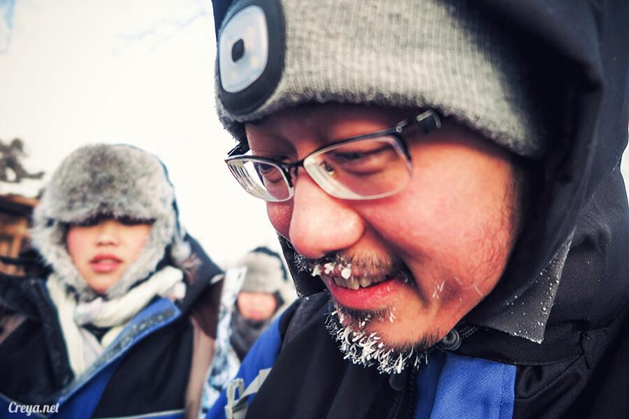 2016.01.21 | 看我歐行腿 | 行李拎了就走,十天後出發瑞典北極圈追極光!自助規劃不是夢報導 12.jpg