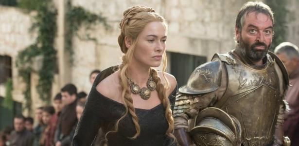 Psicólogos analisam o perfil psicológico dos personagens de Game of Thrones