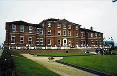 Aug86 26 - Etruria Hall (1)
