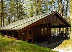 The Foxgloves Lodge (4)