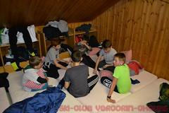 CampSki2015-41
