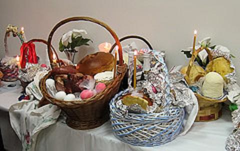 """Easter Baskets • <a style=""""font-size:0.8em;"""" href=""""http://www.flickr.com/photos/72479515@N06/24966161964/"""" target=""""_blank"""">View on Flickr</a>"""