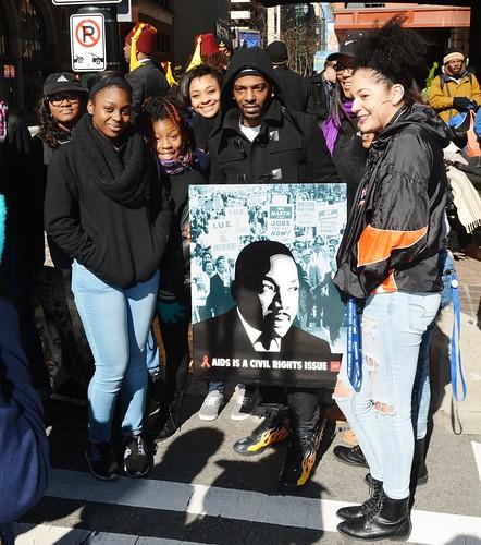 AHF MLK 2016 (18)