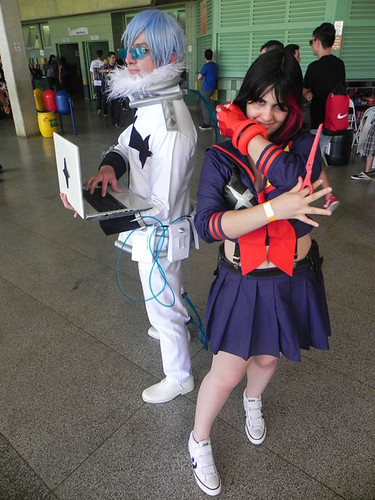 9-campinas-anime-fest-especial-cosplay-33.jpg