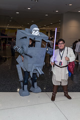 "c2e2 2016-March 19, 2016-0137.jpg • <a style=""font-size:0.8em;"" href=""http://www.flickr.com/photos/33121778@N02/25875680481/"" target=""_blank"">View on Flickr</a>"