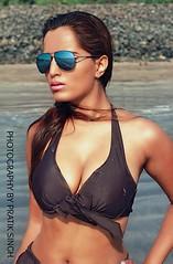 Bollywood Actress Meghna Patel Photos Set-2 (9)