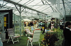 32-08-86 20 - Greenhouse 2000