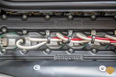 Capital cars en classics-56